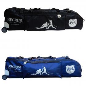 Negrini Large Roll Bag