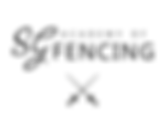 SGF Logo Simplified.png