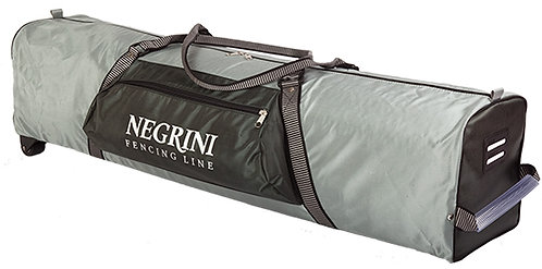 Negrini Young Roll Bag