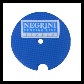 Pad for Foil Guard (Neoprene)
