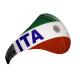 Italy Sabre Ultra Light Guard