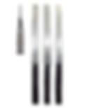 Electric Blade for Foil - STM Eco.png