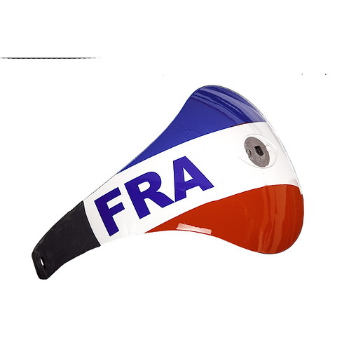 France Sabre Ultra Light Guard
