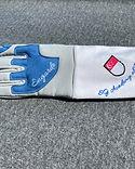 SGF Elite Glove Blue V1.jpg