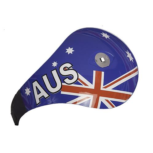 Australia Ultra Light Guard