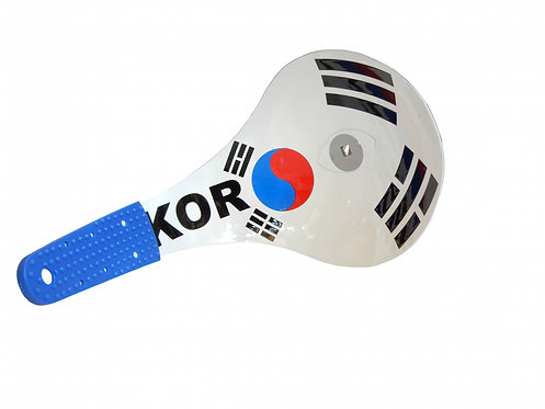 Korea Sabre Ultra Light Guard