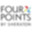 four-points-by-sheraton-vector-logo-smal
