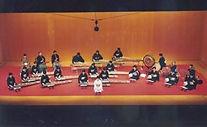 和歌の浦1