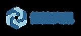 Logo_en_900x400.png