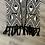 Thumbnail: India Vest w/fringes