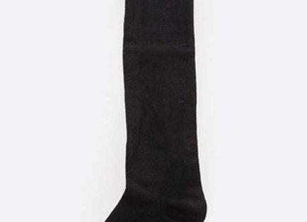 Leg Warmer Socks (Long)