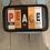 Thumbnail: PEACE