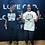 Thumbnail:  Black Wives Matter T-shirt