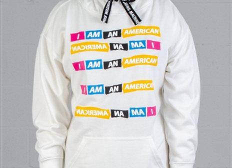 Dubgee - I am American