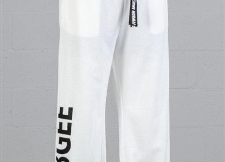Dubgee Jogger Pants