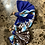 Thumbnail: Blue Ivy