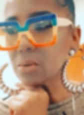 me rainbow glasses.jpg