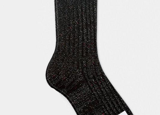 Sock'um