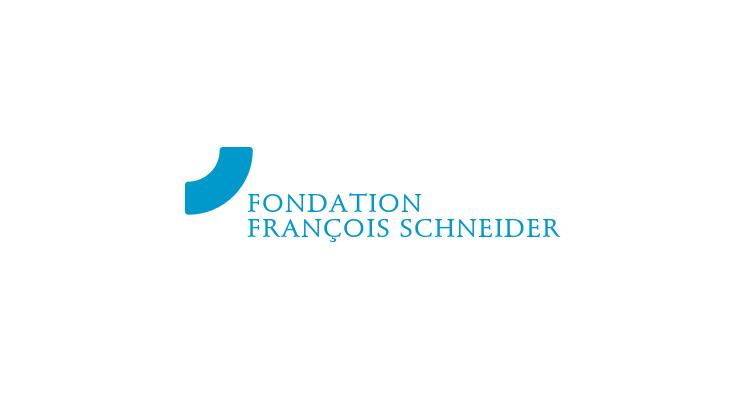 FONDATION-FRANCOIS-SCHNEIDER.png