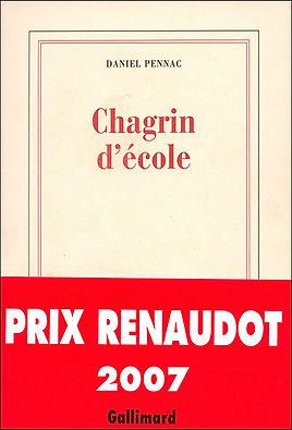 Chagrin-d-ecole.jpg