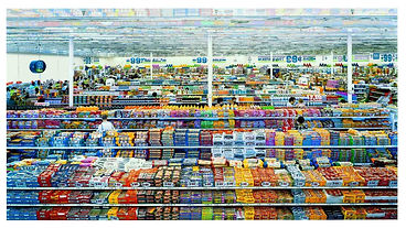 gursky99cent121.jpeg