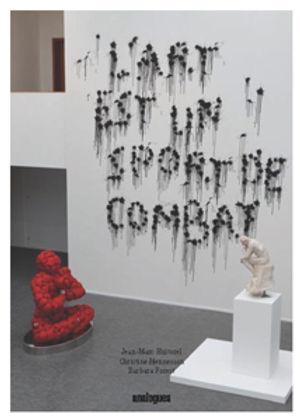 art-combat_F.jpg
