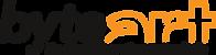 byteart_logo_300dpi_RGB.png