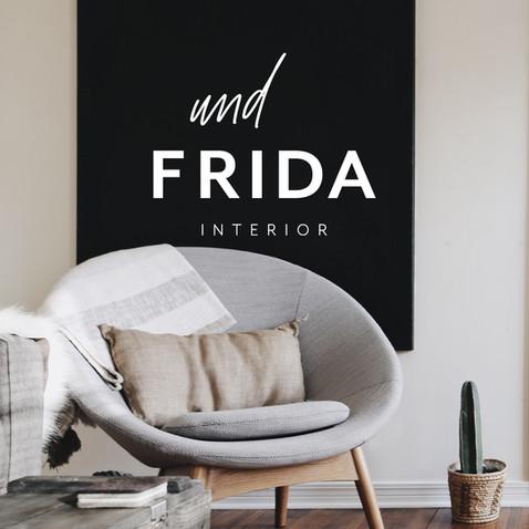 undFRIDA_Homepage_Kategoriebilder_0621_4.jpg