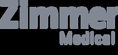 Logo_Zimmer_Medical.png