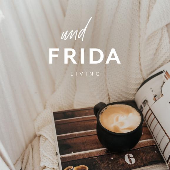 undFRIDA_Homepage_Kategoriebilder_0621_2.jpg