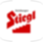 Stiegl_Logo_Screen_png.png