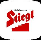 Stiegl_Logo_Screen_png.png