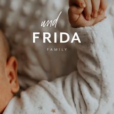 undFRIDA_Homepage_Kategoriebilder_0621_3.jpg