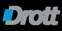 Logo Drott FINAL [Konvertiert]-01.png
