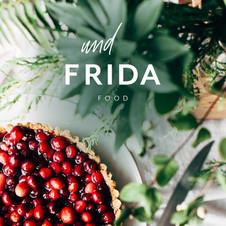 undFRIDA_Homepage_Kategoriebilder_0621_1.jpg