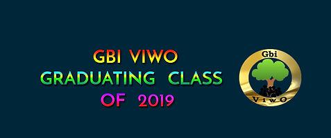 CLASS OF 2019_GBIVIWO-00.jpg