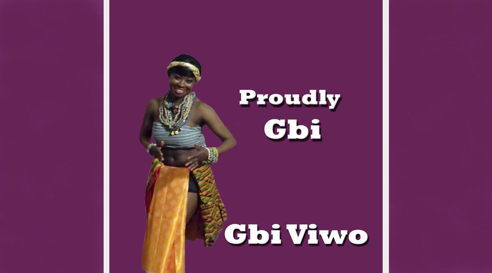 The Gbi Pride