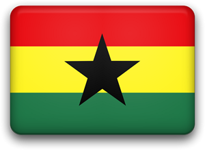 Ghana, Our Country, Our Pride