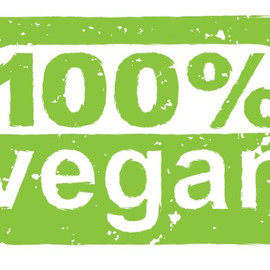 What is a vegan (and why I became one)