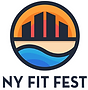 NY Fit Fest.PNG
