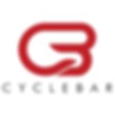 cyclebar.png