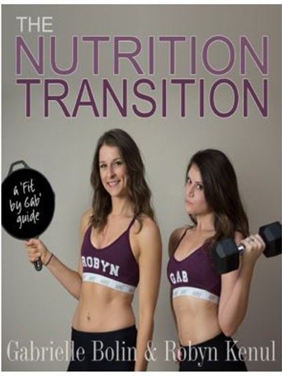 The Nutrition Transition PDF