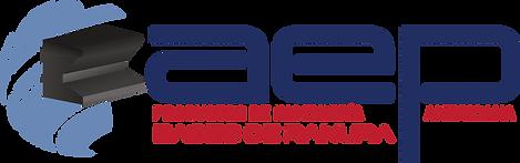 spanish_logo.png