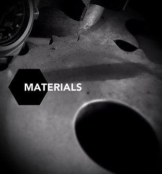 Material foto.JPG