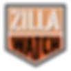 Sportzilla-Parts.png