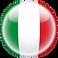 icona-italiano-300x300.png
