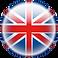 icona-inglese-300x300.png