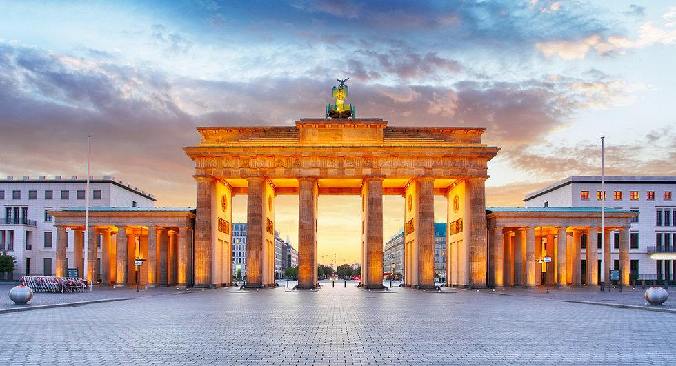BEEFTEA-Berlin