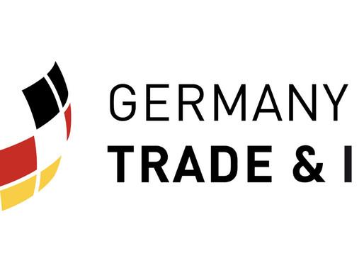 BEEFTEA gewinnt internationalen Pitch um die Austragung des Japan-Germany-Industry-Forum (JGIF)