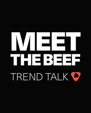 MEET_THE_BEEF_ICON